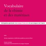http://www.culture.gouv.fr/content/download/189064/2044824/version/1/file/vocabulaire_2018_chimie_enligne.pdf - URL