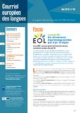 http://www.ciep.fr/sites/default/files/atoms/files/courriel-europeen-des-langues-mai-2018.pdf - URL