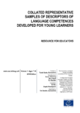 https://rm.coe.int/collated-representative-samples-descriptors-young-learners-volume-1-ag/16808b1688 - URL