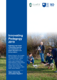 https://iet.open.ac.uk/file/innovating-pedagogy-2019.pdf - URL