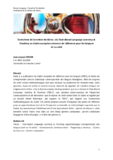 https://apps.atilf.fr/reseaultf/wp-content/uploads/2018/03/Richer-2018.pdf