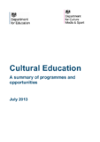 https://assets.publishing.service.gov.uk/government/uploads/system/uploads/attachment_data/file/226569/Cultural-Education.pdf