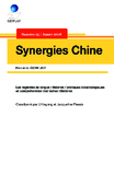 http://gerflint.fr/Base/Chine13/numero_complet.pdf