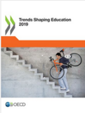 https://read.oecd-ilibrary.org/education/trends-shaping-education-2019_trends_edu-2019-en#page108 - URL