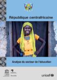https://poledakar.iiep.unesco.org/sites/default/files/fields/publication_files/analyse_du_secteur_de_leducation_rca_2018.pdf - URL