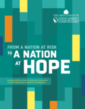 http://nationathope.org/wp-content/uploads/2018_aspen_final-report_full_webversion.pdf - URL