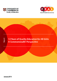 http://www.educ.cam.ac.uk/centres/real/downloads/Platform%20for%20Girls/REAL%2012%20Years%20of%20Quality%20Education%20for%20All%20Girls%20FULL%2084pp.pdf