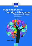 https://eacea.ec.europa.eu/national-policies/eurydice/sites/eurydice/files/integrating_students_from_migrant_backgrounds_into_schools_in_europe_national_policies_and_measures.pdf - URL