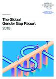 http://www3.weforum.org/docs/WEF_GGGR_2018.pdf - URL