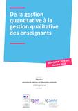 http://cache.media.education.gouv.fr/file/2018/04/7/IGEN-IGAENR-rapport-2018-91-Gestion-quantitative-gestion-qualitative-enseignants_1031047.pdf - URL