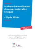 http://cache.media.education.gouv.fr/file/2018/52/7/IGEN-Rapport-2018-113-Reseau-franco-allemand-ecoles-maternelles-bilingues-Elysee-2020_1055527.pdf - URL