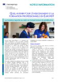 http://www.cedefop.europa.eu/files/9133_fr.pdf - URL