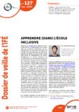 http://veille-et-analyses.ens-lyon.fr/DA-Veille/127-janvier-2019.pdf - URL