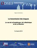 https://www.odsef.fss.ulaval.ca/sites/odsef.fss.ulaval.ca/files/rapport_beck_complet.pdf
