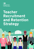 https://assets.publishing.service.gov.uk/government/uploads/system/uploads/attachment_data/file/773930/Teacher_Retention_Strategy_Report.PDF.pdf - URL