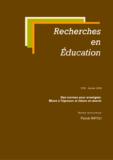 http://www.reseau-espe.fr/sites/default/files/u448/ree_35.pdf - URL