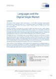 http://www.europarl.europa.eu/RegData/etudes/BRIE/2018/625197/EPRS_BRI(2018)625197_EN.pdf - URL