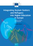 https://eacea.ec.europa.eu/national-policies/eurydice/sites/eurydice/files/232_en_migrants_he.pdf - URL