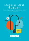 http://didac-ressources.eu/wp-content/uploads/2017/09/Guide_Learning_Zone_FR.pdf - URL