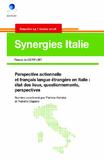 http://gerflint.fr/Base/Italie14/numero_complet.pdf