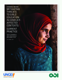 http://www.ungei.org/resources/files/Girls_in_Conflict_Review-Final-Web.pdf