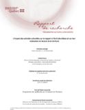 http://www.frqsc.gouv.qc.ca/documents/11326/2510085/2014-2015_rapport_O.Dezutter_activites-culturelles.pdf/89f2101b-1e4e-43fa-a6cf-1a3a8b1b18a2 - URL