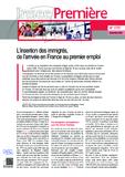 https://www.insee.fr/fr/statistiques/fichier/version-html/3640742/ip1717.pdf - URL