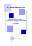 https://cdn.uclouvain.be/groups/cms-editors-girsef/cahier_114_molitor.pdf - URL