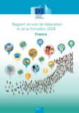 https://ec.europa.eu/education/sites/education/files/document-library-docs/et-monitor-report-2018-france_fr.pdf - URL