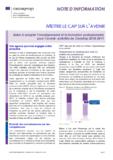 http://www.cedefop.europa.eu/files/9135_fr.pdf - URL