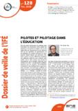 http://veille-et-analyses.ens-lyon.fr/DA-Veille/128-fevrier-2019.pdf - URL