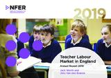 https://www.nfer.ac.uk/media/3344/teacher_labour_market_in_england_2019.pdf - URL