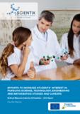http://files.eun.org/scientix/Observatory/ComparativeAnalysis2015/Kearney-2016-NationalMeasures-30-countries-2015-Report.pdf - URL