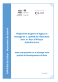 https://poledakar.iiep.unesco.org/sites/default/files/fields/publication_files/iipe-pole_de_dakar_-_note_conceptuelle_sur_le_pilotage_de_la_qualite_-_fevrier_2019.pdf - URL