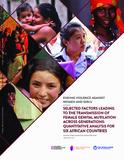 http://documents.worldbank.org/curated/en/380201517582297269/pdf/123132-WP-P151842-PUBLIC-WorldBank-GBVLaws-FGMTransmission-WebReady-v3.pdf - URL