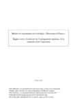 http://cache.media.enseignementsup-recherche.gouv.fr/file/Etudier_en_France/50/9/Fevrier_2019_-_Rapport_de_la_concertation_sur_la_strategie_Bienvenue_en_France_1079509.pdf - URL
