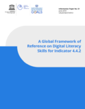 http://uis.unesco.org/sites/default/files/documents/ip51-global-framework-reference-digital-literacy-skills-2018-en.pdf - URL