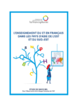 http://observatoire.francophonie.org/wp-content/uploads/2018/11/Etude-Apprentissage-francais-Asie-SE-D-Bel.pdf - URL