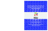 https://www.oei.es/uploads/files/microsites/1/48/estudio-comparado-de-los-sistemas-de-et-de-los-paises-de-la-alianza-del-pacifico.pdf - URL