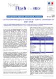 http://cache.media.enseignementsup-recherche.gouv.fr/file/2019/09/3/2019.NF4_mobilite_1076093.pdf - URL