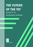 https://www.universitiesuk.ac.uk/policy-and-analysis/reports/Documents/2019/future-of-the-tef-independent-reviewer.pdf - URL