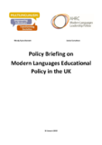 http://www.meits.org/files/policy_documents/uploads/Policy_Briefing_on_Modern_Languages_Educational_Policy_in_the_UK.pdf - URL