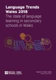 https://wales.britishcouncil.org/sites/default/files/language_trends_wales_2018.pdf - URL