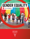 https://www.savethechildren.org/content/dam/usa/reports/advocacy/scus-gender-equality-strategy-2019-2021.pdf - URL