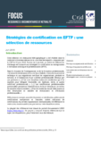 http://www.ciep.fr/sites/default/files/atoms/files/focus_strategies-certification-eftp.pdf - URL