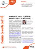 http://veille-et-analyses.ens-lyon.fr/DA-Veille/129-mars-2019.pdf - URL