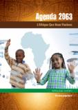 https://au.int/sites/default/files/pages/3657-file-agenda2063_popular_version_fr.pdf - URL