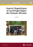 http://www.editricesapienza.it/sites/default/files/5803_Floquet_Francais_africains_OA.pdf - URL