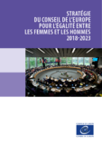 https://rm.coe.int/prems-093718-fra-gender-equality-strategy-2023-web-a5-corrige/16808e0809 - URL