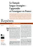 http://www.culture.gouv.fr/content/download/160325/1812782/version/1/file/reperes_2017_FLE_en-ligne.pdf - URL